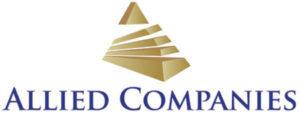 Allied Companies